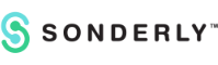 Sonderly logo